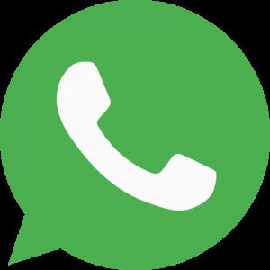 Enviar WhatsApp