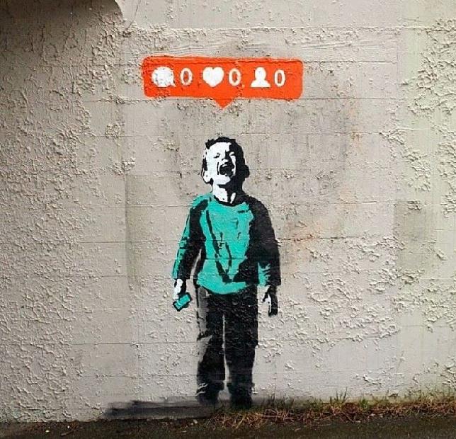 Instagram oculta número de likes. Teste avalia fim das curtidas no Brasil