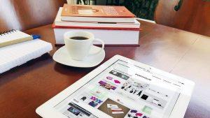 Laura Ferreira - Marketing Digital em Juiz de Fora